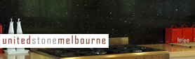United Stone Melbourne - Stone Splashbacks
