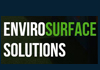 Enviro Surface Solutions -  Your Synthetic Lawn Specialists