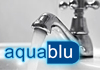 Aquablu Plumbing Pty Ltd