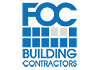 Full On Constructions Pty Ltd