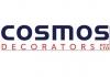 Cosmos Decorating & Rendering