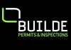 Builde Permits & Inspections
