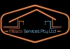 Millsco Services Pty Ltd