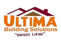 Ultima Building Solutions