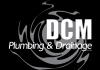 DCM Plumbing & Drainage Pty Ltd