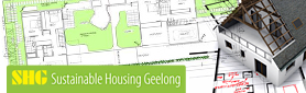 Sustainable Housing Geelong - Our Services
