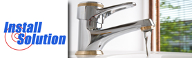 Install Solutions Pty Ltd - Plumbing Services
