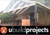 Ubuild Projects