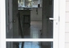 Doorite Screens Pty Ltd