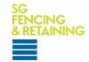 SG Fencing & Retaining