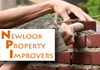 Newlook Property Improvers