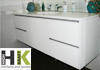 High Kraft Kitchens & Joinery