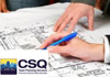CS Town Planning Services