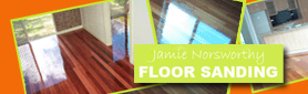 Looking To Rejuvenate Your Timber Flooring?