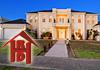 Reiton Designer Homes