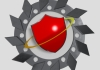 The Jagan Group