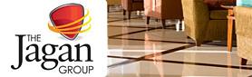 The Jagan Group - Floor Coatings
