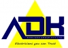 ADK Services Group Pty Ltd