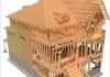 TTK Constructions