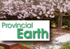 Provincial Earth