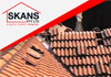 SKANS Roofing - Re-Roofing