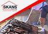 SKANS Roofing - Roof Repairs