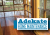 Adekate Home Maintenance