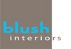 Blush Interiors - Interior Decorating