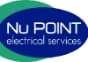 Nu Point Electrical Services