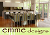 emme designs - Interior Design