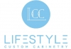 Lifestyle Custom Cabinetry