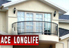 Ace Longlife Balustrading And Lacework