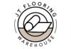 JT Flooring Warehouse