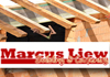 Marcus Liew Building & Carpentry