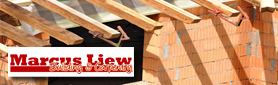 Marcus Liew Building & Carpentry - Building & Home Renovations
