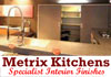 Metrix Kitchens