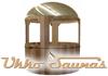 Ukko Saunas
