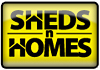 Sheds N Homes North West