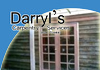 Darryl's Carpentry Services