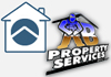 AB Property Services