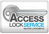 Access Lock Service - 24 Hour Locksmith Perth