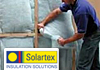Solartex Insulation Solutions