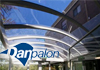 Danpalon Light Architecture