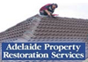 Adelaide Property Restoration Services