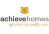 Achieve Homes