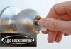 LDC Locksmiths
