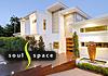 Soul Space Building Design
