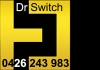 Dr Switch Electrical Service