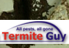 The Termite Guy
