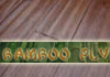 Bamboo Ply - Flooring Australia